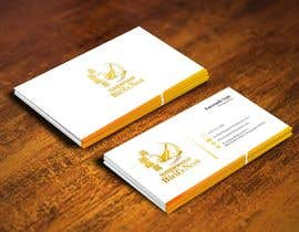 #28 untuk design my personal cards for OrdenayPaga oleh pointlesspixels