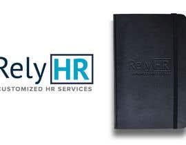 jellyciousgames tarafından Design a Logo for Rely HR (HR outsourcing company) için no 97