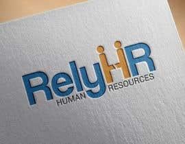 leovbox tarafından Design a Logo for Rely HR (HR outsourcing company) için no 38