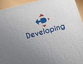 malas55 tarafından Corporate identity design için no 45