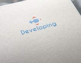 malas55 tarafından Corporate identity design için no 46