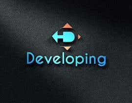 malas55 tarafından Corporate identity design için no 47