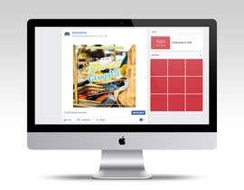 waltertorres017 tarafından Desarrollo de imágenes e ilustraciones para campaña continua de marketing için no 9