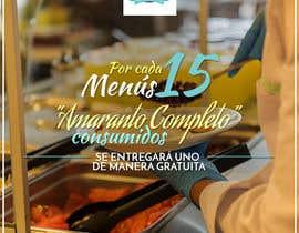 JuanRivasDesign tarafından Desarrollo de imágenes e ilustraciones para campaña continua de marketing için no 14
