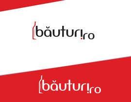 IulMil tarafından Design a Logo for Băuturi.ro için no 26