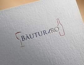 ShahriarShawon10 tarafından Design a Logo for Băuturi.ro için no 30