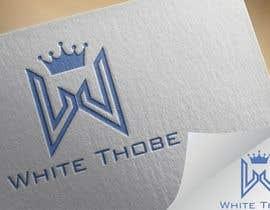 doallmybest tarafından Design a Logo için no 98