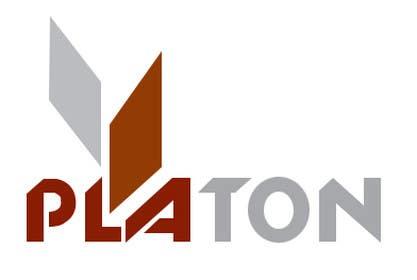basselattia tarafından Design a Logo için no 6