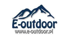 #13 untuk Logo for online store oleh Kotar40