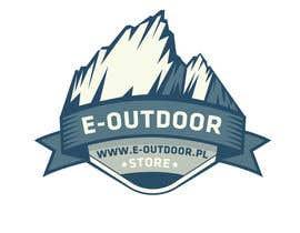 #6 untuk Logo for online store oleh elcnozdmr