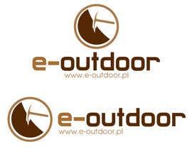 #35 untuk Logo for online store oleh CAMPION1