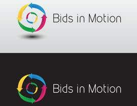 #99 untuk Design a Logo for In motion oleh Aeryz