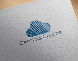 #16 for Design a Logo for a hosting company by likelostudio