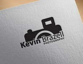 sk03150329 tarafından Design a Photography Business Logo için no 40