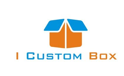 Raheell tarafından Design a Logo için no 16