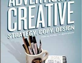 krrish250 tarafından Advertising creatives için no 19