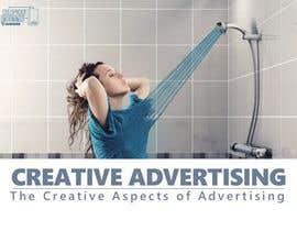 krrish250 tarafından Advertising creatives için no 20