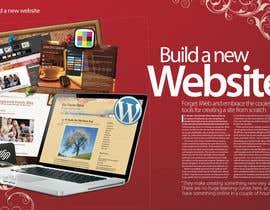 krrish250 tarafından Build a Website için no 10