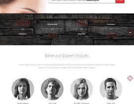 azizurrehmankhan tarafından Build a Website için no 3