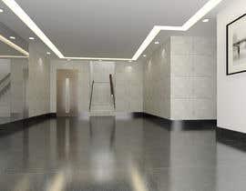 khmamun50 tarafından Entrance lobby 3D Modelling için no 26