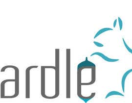 #66 untuk Design a Logo for Scardle oleh joseluiselp