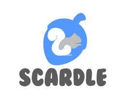 #16 untuk Design a Logo for Scardle oleh renatsdelta