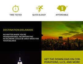 viki001 tarafından Design a Website Mockup. için no 13