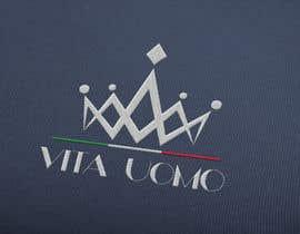 younsel tarafından Design a High-End, Luxury Logo için no 117
