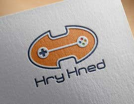 areztoon tarafından Create logo için no 84