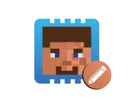 AndreyMarikutsa tarafından Google Play App Icon Re-Design için no 10