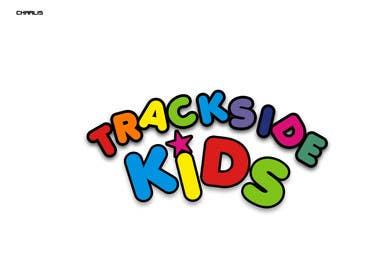 parvesmhp tarafından Kids Club needs a Logo için no 70