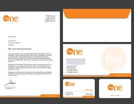 mamun313 tarafından CREATIVE Corporate Identity için no 41