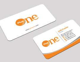 mamun313 tarafından CREATIVE Corporate Identity için no 47