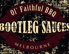 frances0720 tarafından Design labels for our new sauce company için no 73