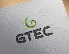 jahidshuvo525 tarafından Design a Logo - GTEC için no 16