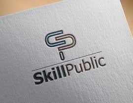 dormantdream1 tarafından Design SkillPublic Logo için no 221