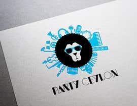 dezinekreative tarafından Design a Logo için no 194