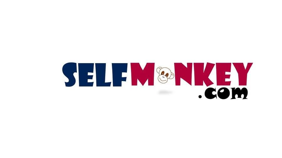 Penyertaan Peraduan #14 untuk Design a Logo for my site