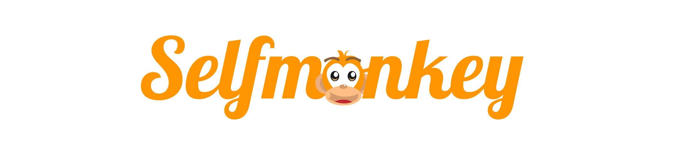 Penyertaan Peraduan #12 untuk Design a Logo for my site