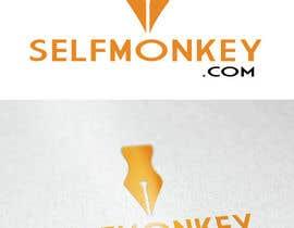 #4 untuk Design a Logo for my site oleh nosifbar