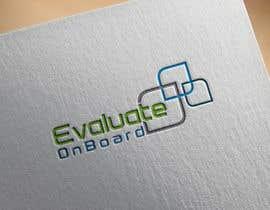 Drdesign69 tarafından Design a Logo için no 765