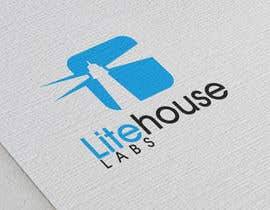#63 untuk Design a Logo for a Software Consulting Company oleh thimsbell