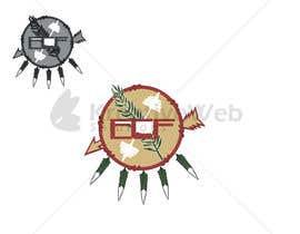 #15 untuk Design a 2.0 Logo for CrossFit oleh webmastersud