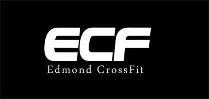 #29 untuk Design a 2.0 Logo for CrossFit oleh nuwangrafix