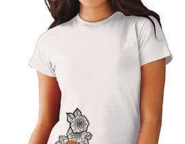 Rasha86 tarafından Concevez un T-Shirt için no 13