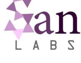 #9 untuk Projetar um Logo for SAN Labs oleh Kavinithi