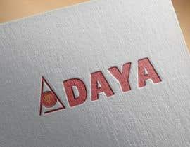technologykites tarafından Design a Logo for my company adaya diamonds için no 42