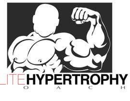 #36 untuk Design a Logo for EHC - Elite Hypertrophy coach oleh plewarikar12