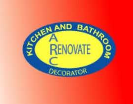 ranajitvw tarafından Design a Logo için no 29