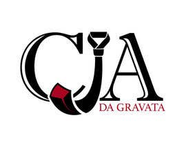 almeidavector tarafından Projetar um Logo para Cia da Gravata için no 9
